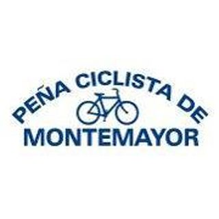 https://www.facebook.com/Pe%C3%B1a-Ciclista-Montemayor-260336767375481/