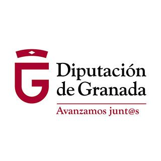 http://www.dipgra.es/
