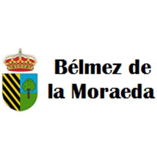 http://www.belmezdelamoraleda.es/