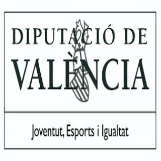 http://www.dival.es/deporte