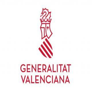 http://www.gva.es/es/web/portal/inicio/presentacion