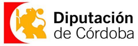 http://www.dipucordoba.es/