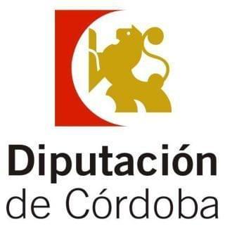 https://www.dipucordoba.es/
