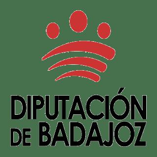 www.dip-badajoz.es