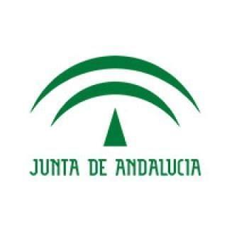 http://www.juntadeandalucia.es/index.html