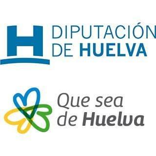http://www.diphuelva.es/