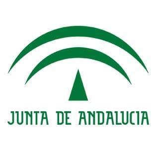 http://www.juntadeandalucia.es/turismoydeporte/opencms/areas/deporte/