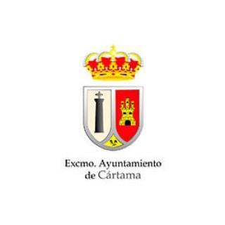http://www.cartama.es/