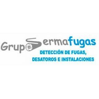 http://www.sermafugas.com/