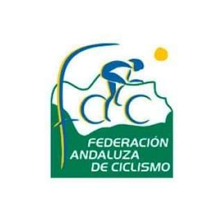 https://andaluciaciclismo.com/
