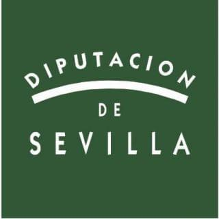 https://www.dipusevilla.es