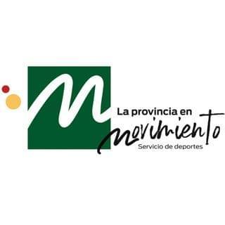 https://www.dipusevilla.es/temas/deportes/
