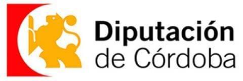 http://www.dipucordoba.es