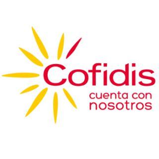 https://www.cofidis.es/es/index.html