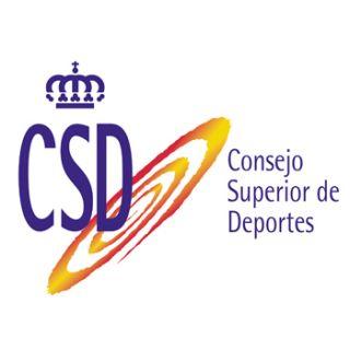 https://www.csd.gob.es/es