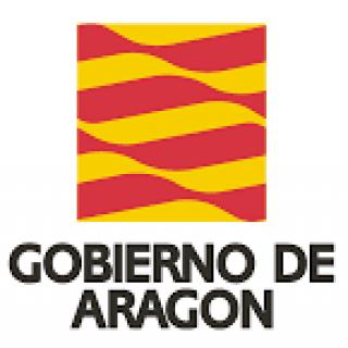 http://deporte.aragon.es/