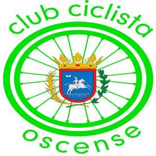 https://www.clubciclistaoscense.es/