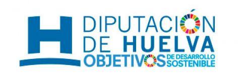 http://www.diphuelva.es/deportes/