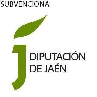 https://www.dipujaen.es/