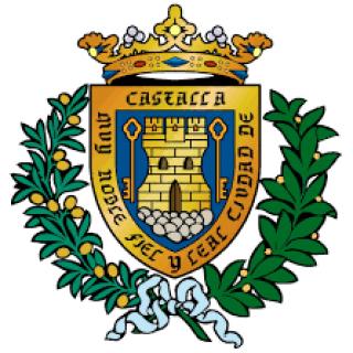 www.castalla.org