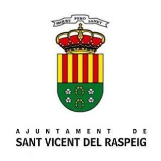 www.raspeig.es