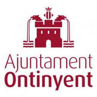 www.ontinyent.es