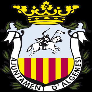 www.algemesi.es