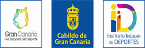 https://grancanariadeportes.com/