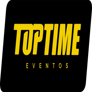 https://toptime.es/