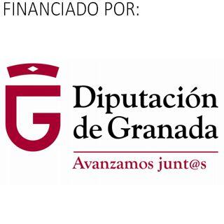 https://www.dipgra.es/