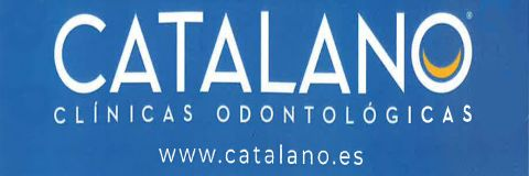 www.catalano.es