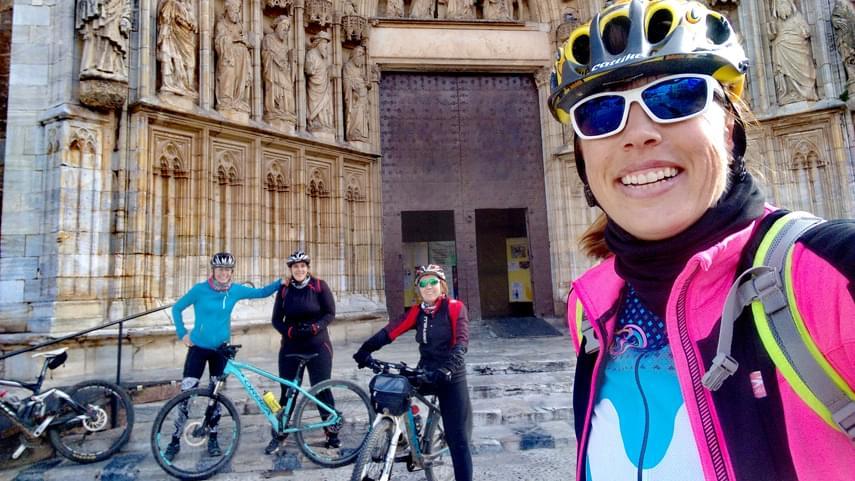 Cristina-Blanch-nunca-es-tarde-para-hacer-deporte