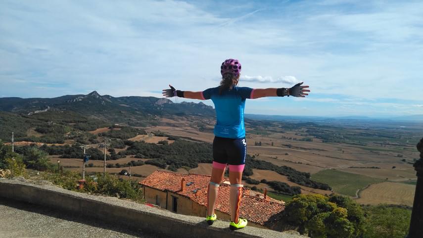Izaro-Antxia-el-ciclismo-como-terapia-para-la-vida