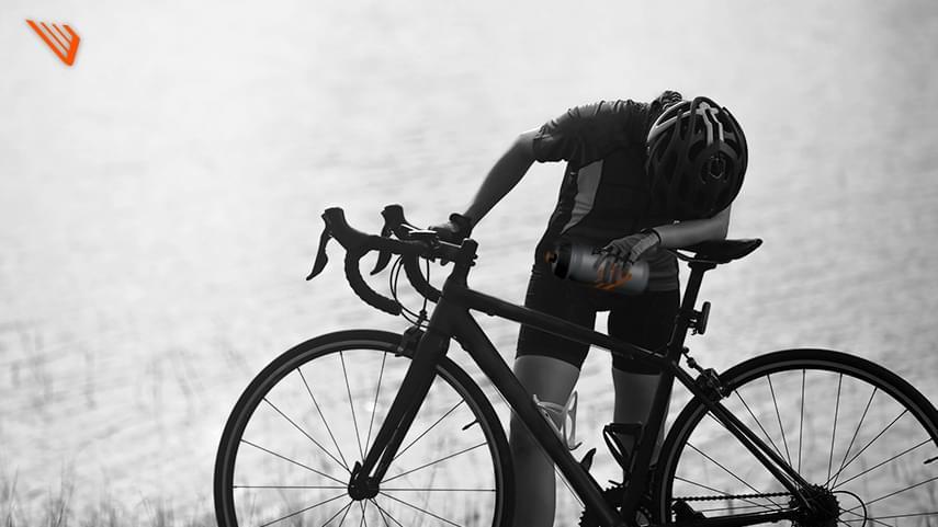 La-importancia-del-hierro-en-el-ciclismo