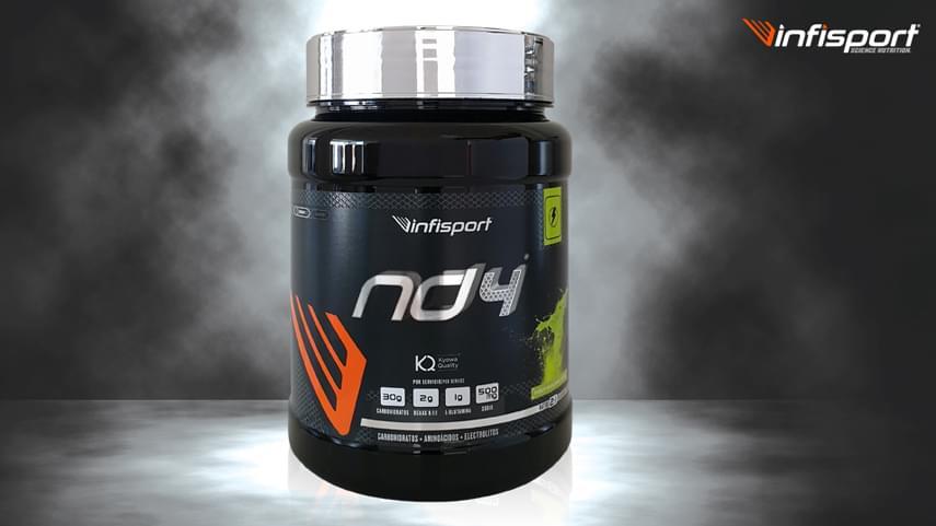 Rendimiento-fisico-en-deportes-de-larga-duracion-nuevo-ND4A�