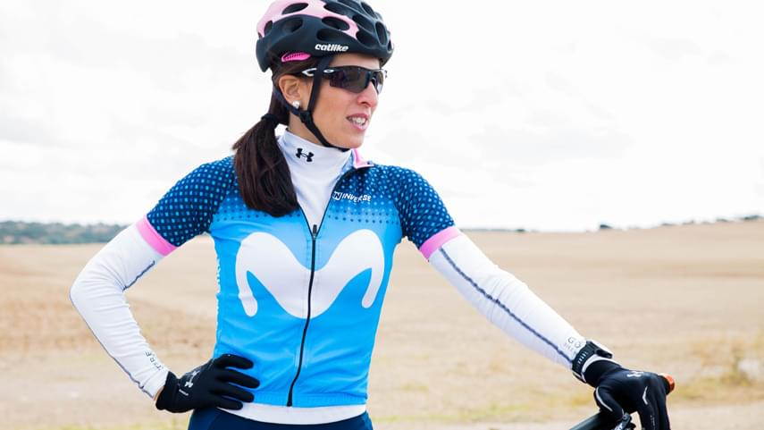 Isabel-Quevedo-del-ciclismo-de-competicion-a-Women-In-Bike