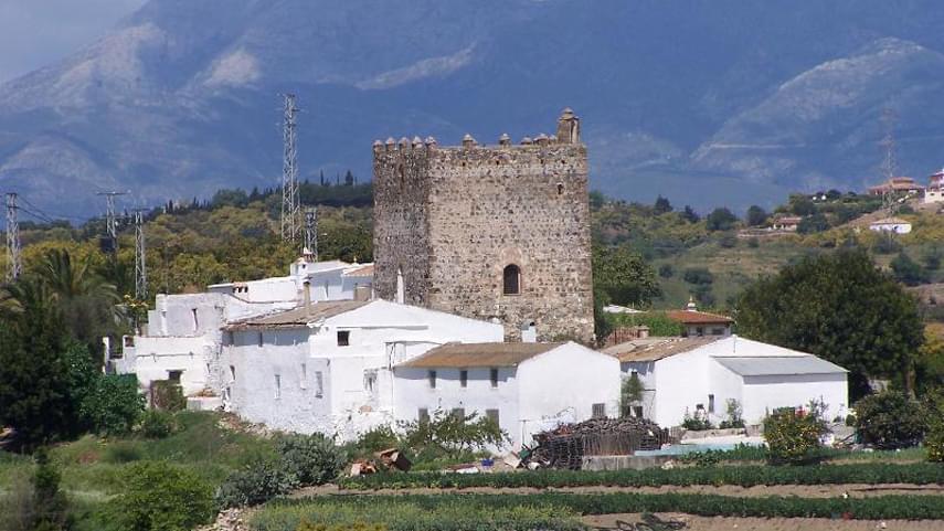 5-rutas-ciclistas-para-descubrir-la-sierra-de-Mijas-en-Alhaurin-el-Grande-Malaga