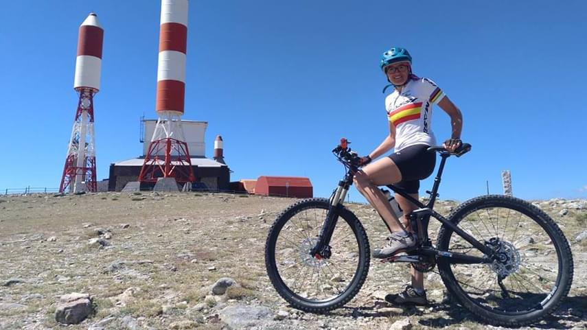 La-incesante-vida-ciclista-de-Toni-Jordan