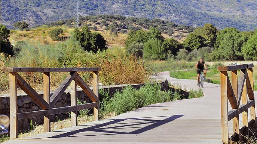 Plasencia-ciclismo-e-historia-a-orillas-del-Jerte
