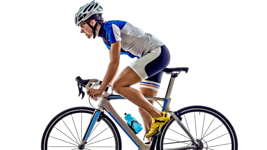Variacion-de-la-posicion-sobre-la-bicicleta-a-distinta-carga