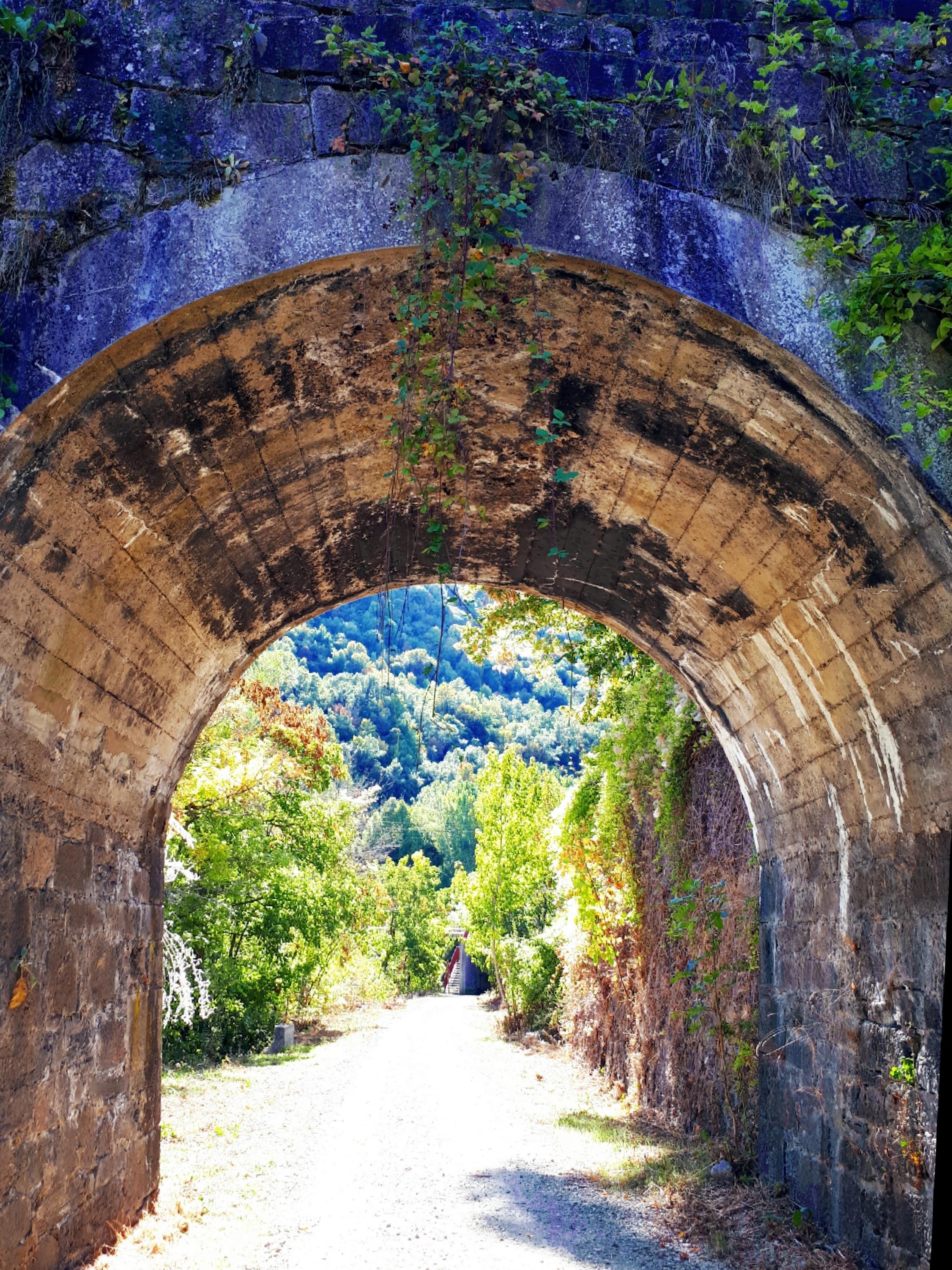 El Valle de Laciana: naturaleza, tradición y turismo activo en un mismo destino
