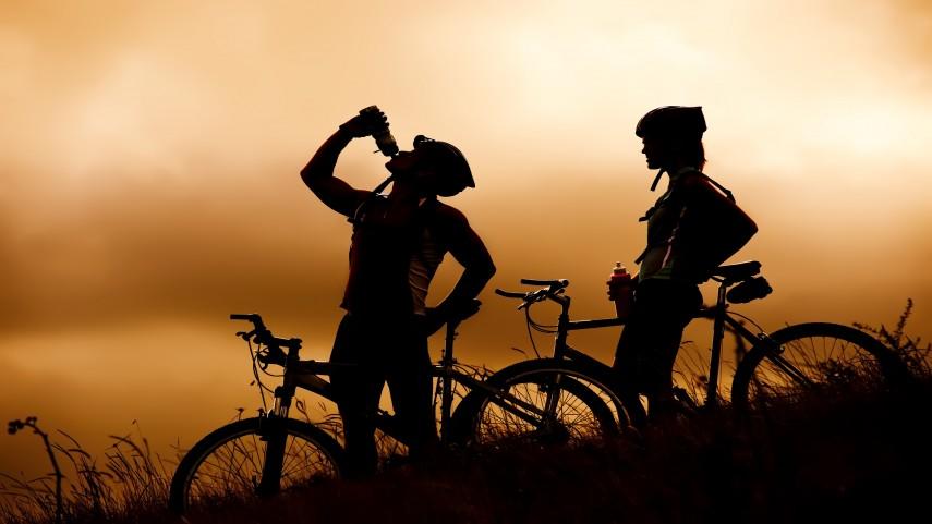 La-hidratacion-un-aspecto-decisivo-en-la-practica-del-ciclismo