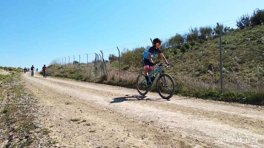 Tatiana-Toro-y-el-amor-por-el-ciclismo
