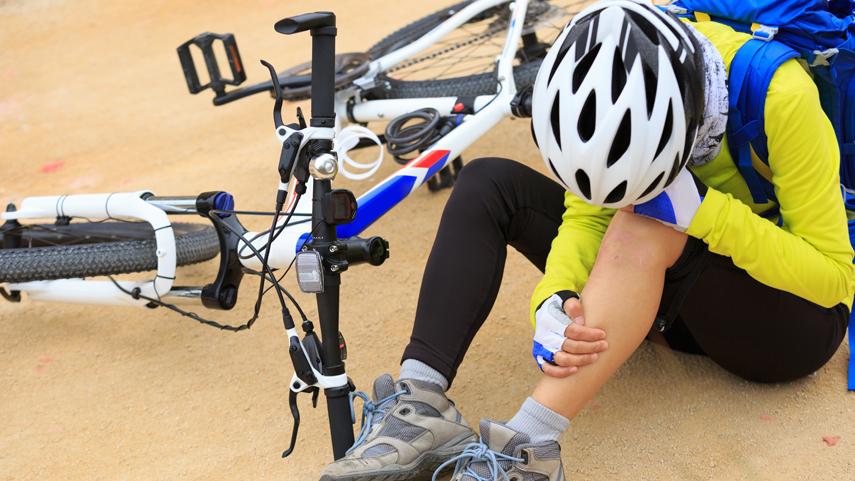 Guia-de-las-lesiones-mas-habituales-en-ciclismo