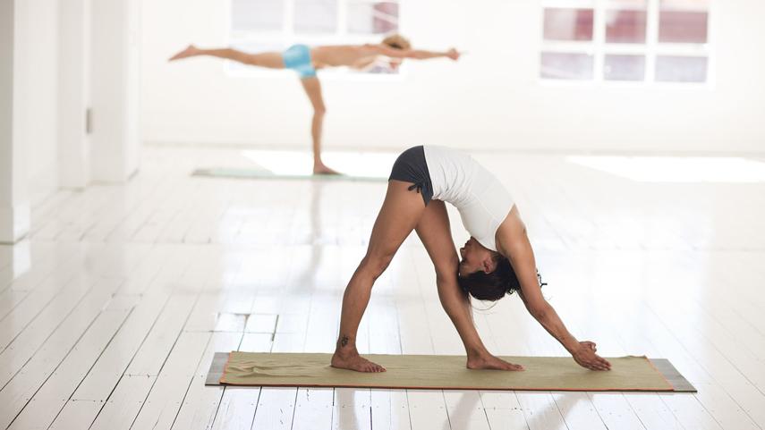 Yoga-y-ciclismo