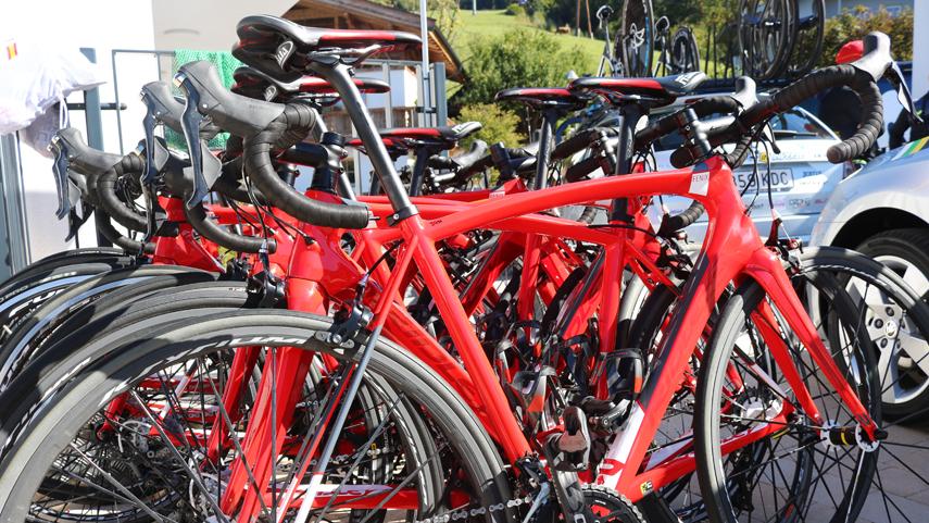 Sabes-realmente-cual-es-tu-talla-de-bicicleta