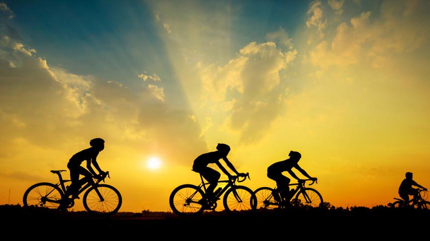 Nada-de-grasas-en-la-dieta-ciclista