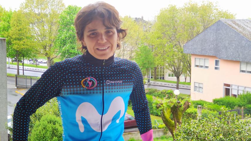 La-historia-ciclista-de-Cristina-Azanza