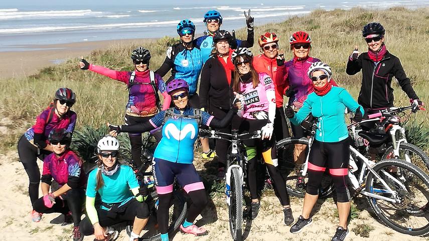 El-amor-por-la-bicicleta-de-Marisa-Morales