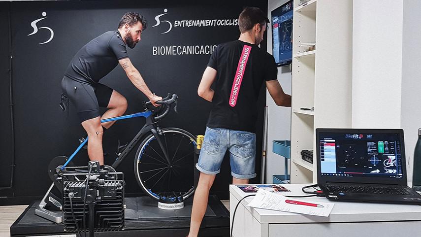 Biomecanica-me-sirven-las-medidas-de-una-bicicleta-a-otra